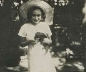 anne frank, empowerment, and history image