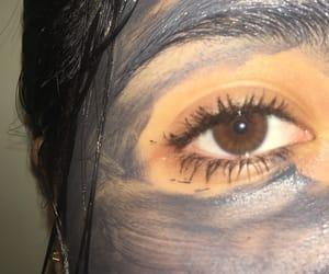 alternative, brown, and depressed image