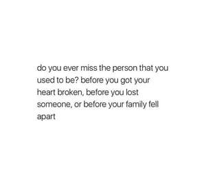 heartbroken image