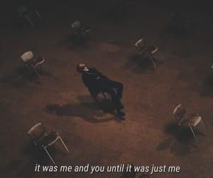 caption, feelings, and feels image