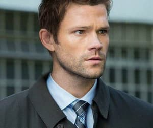dean winchester, family business, and sam winchester image