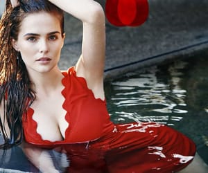 actress, zoey deutch, and beautiful image