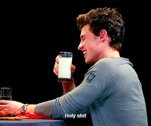 adorable, funny, and shawn mendes image