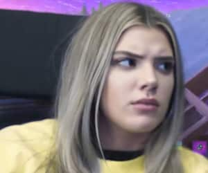 meme, reaction, and alissa image