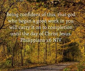 amen, love, and god image