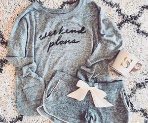 pijamas image
