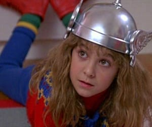 adventures and adventures in babysitting image