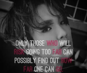 inspiration, quotes, and SHINee image
