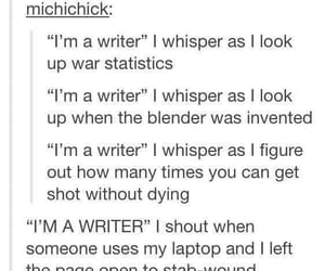 writer, book, and writing image