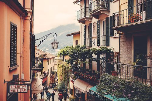 abu dhabi, Naples, and Amalfi image