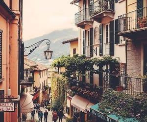abu dhabi, Amalfi, and cities image