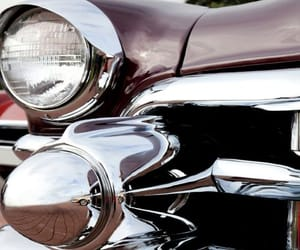 chrome plating and chrome plating doncaster image