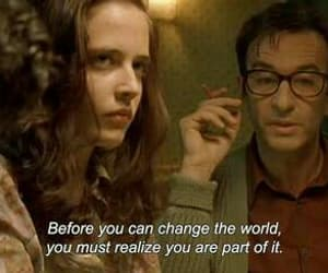 quotes, movie, and world image