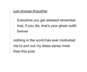 boy, clothes, and die image