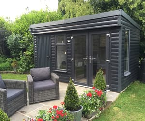 garden rooms scotland and garden room scotland image