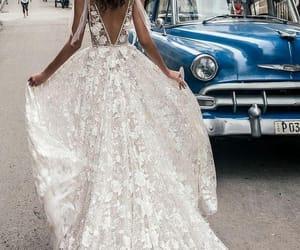 bridal