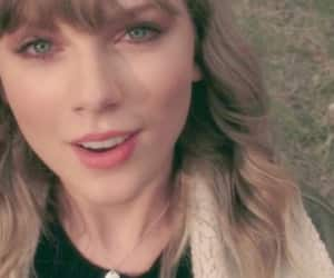 delicate, Taylor Swift, and gif image