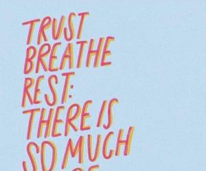 quote image
