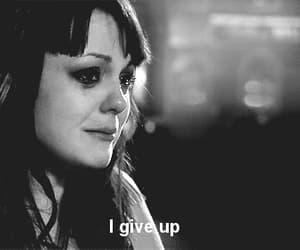 give up, sad, and gif image