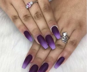 claws, coffin, and jewelry image