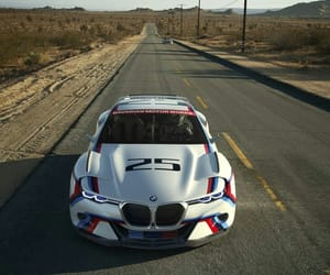bmw, cars, and carros image