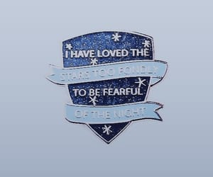 blue, bronze, and ravenclaw image