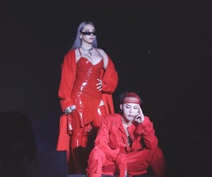 CL and gd image