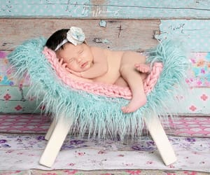 newborns, rhysandraescreations, and photoprops image