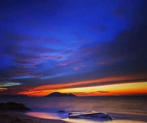 mar, ceu, and praia image