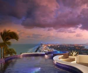 amazing, Island, and paradise image