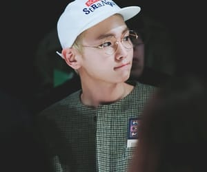k-pop, key, and korean image