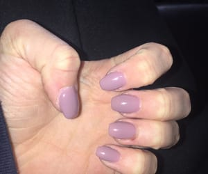 beauty and gelnails image
