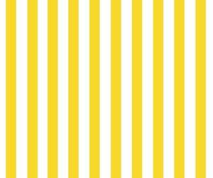 amarillo, blanco, and cool image