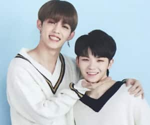 kpop, s.coups, and Seventeen image