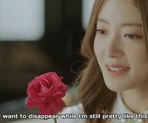 asian, korean, and Korean Drama image
