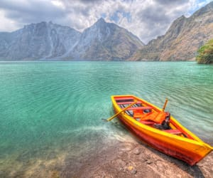 hdr, nikon, and Philippines image