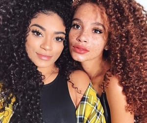 amizade, bff, and goals image