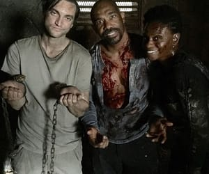 murphy, pike, and indra image
