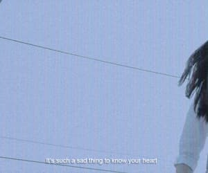 kpop, lyric, and Lyrics image