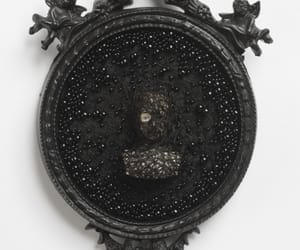 death, mourning, and rebecca reeves image