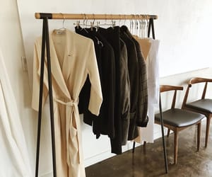 closet, rack, and interior image
