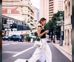 girl, street, and jessica wang image