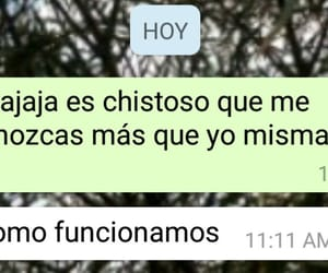 amor, bff, and amistad image
