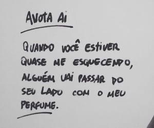 phrases, português, and quote image