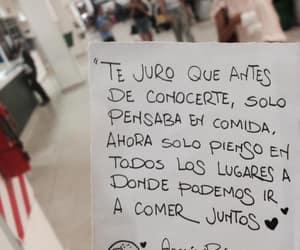 Image by Hey Señorita ♔