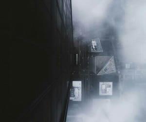aesthetic, aesthetics, and city image