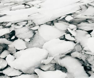 artic, cold, and filter image