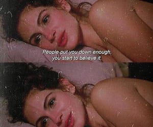 quotes, julia roberts, and pretty woman image