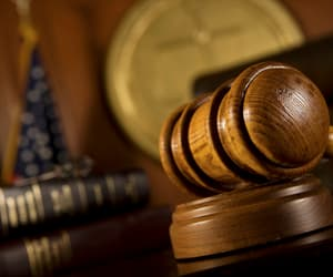 law firm, business law, and employment law image