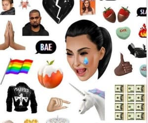 kim and kimoji image